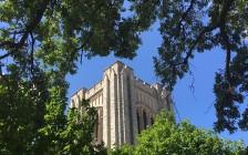 美国留学顶尖名校summer school如何申请?
