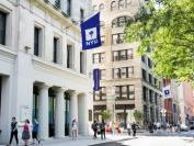 如何写好纽约大学文书?