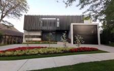 加拿大豪宅市场东移 多伦多与蒙特利尔成下一个热区