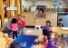 加拿大全国托儿服务将获联邦4亿元拨款