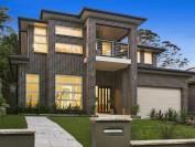 鸡年预测:大多伦多房价涨16% 均价突破82万