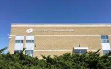 万锦的著名公立高中-特鲁多高中Pierre Elliott Trudeau High School