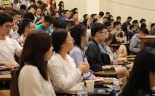 国际留学生可以使用美国投资者签证获得绿卡