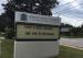 多伦多天主教教育局优质高中-艾伦中学