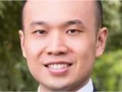 诱奸23岁中国女留学生 澳洲华人地产中介被判刑2年半(图)