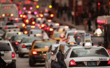 10年驾龄中国老司机在加拿大开车的体验:路权背后是对人的尊重