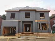 多伦多房屋销量7月同比暴涨187%!新建公寓价格上涨近20%
