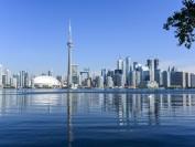 北美最吸引科技才能城市排名 多伦多第4 温哥华第12