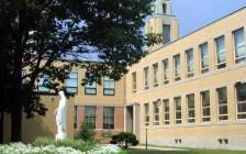 多伦多著名男子私立学校惊爆猥亵案!受辱细节令人震惊