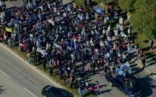 安省大专院校正在罢工  留学生怎么办?官方这样回应