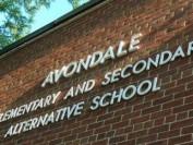 安省评出16佳小学 多伦多地区6所小学上榜