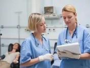 加拿大护士之福利篇
