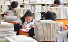 教育是中国最大的假冒伪劣产品