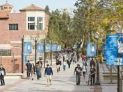 学费30年涨了4倍 美国大学今年降价招生
