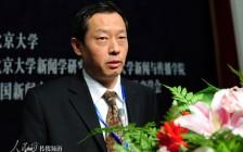 中国人大教授:我在大学看到了中小学残酷竞争的后果