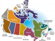 数字识加国 人口普查揭示的真实加拿大