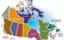 加拿大中国留学叹学费年年增加 年花6万加币学费生源不减