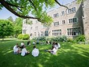 推荐加拿大多伦多和周边地区22所寄宿私立学校