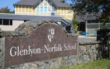加拿大BC省温哥华岛著名IB私立学校—格里扬诺克中学Glenlyon Norfolk School