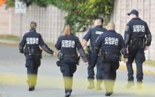 加拿大留学生不能混日子了:CBSA登门抓人遣返