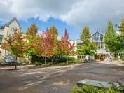温哥华私立学校秋季Open House时间安排公布