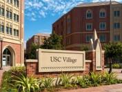 美国南加州大学学费将上涨3.5%,2020-21学年学费59,260美元