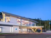 温哥华地区著名IB私立学校-马尔格雷夫学校Mulgrave School