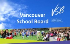 在加拿大温哥华公立教育局下属公立高中留学读书,是什么样的体验?