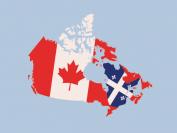 中国富人爱的加拿大魁省投资移民也要黄?弊端丛生。首次由前移民官揭露