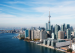 多伦多:低调崛起的北美科技中心
