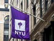 美国大学收费标价高 学生实际支付少的多
