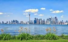 """重磅:加拿大大学一年级是块试金石,有人更上一层楼,有人从""""高分""""梦中醒来,有人还游走在边缘,附三个真实留学生案例!"""