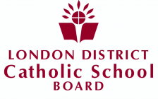 安省伦敦天主教教育局London District Catholic School Board和下属公立高中介绍