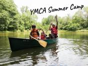 温哥华寄宿夏令营:YMCA青少年户外拓展寄宿营