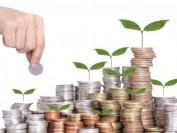 加拿大统计局:加拿大双亲家庭税后中位数收入9.1万加元
