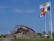 加拿大大西洋省移民试点计划延至2021年底