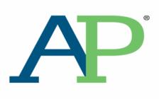 什么是AP?上美国藤校需要多少门AP课程?