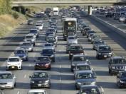 最新报告:汽车保险费再次上升,安省平均车保全国最贵!