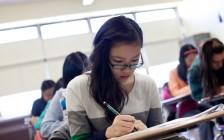 亚裔学生最易受欺凌?