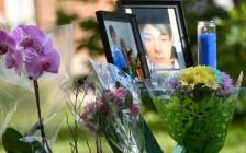 14岁儿子在公立学校被刺死 安省汉密尔顿的母亲控诉政府行动太迟