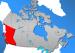 BC省雇主担保移民深度解析