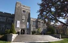 加拿大顶尖私校申请系列之Bishop Strachan School