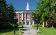 美国排名前30大学面试要求汇总