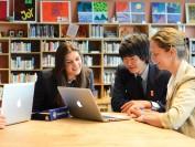 加拿大BC省30所精英私立学校名单大推荐