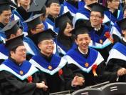 美国留学到底是申请研究生还是直接读博?