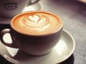 留学生亲述:托福110到了美国照样不会点咖啡…