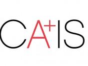 加拿大私校申请,一定要了解的CAIS认证