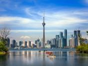 加拿大多伦多留学中介公司提供的服务介绍