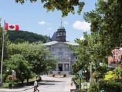 教你如何选适合的加拿大大学和专业!