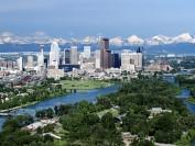 加拿大各城市夫妇收入比拼 卡尔加里最土豪